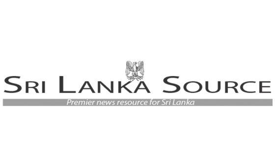 Добавить пресс-релиз на сайт Sri Lanka Source