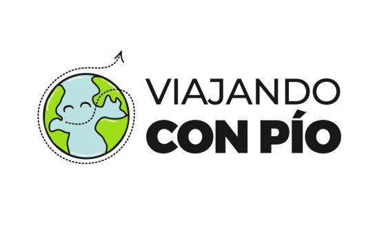 Viajandoconpio.com