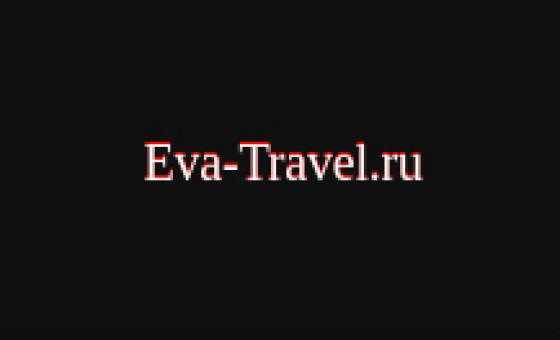 Eva-travel.ru