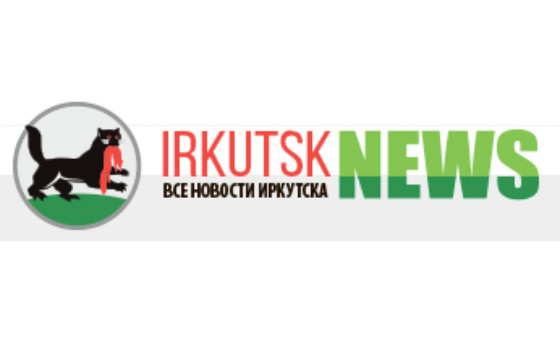 How to submit a press release to Irkutsk.news