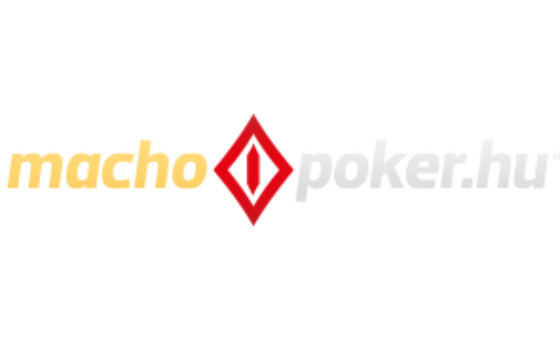 How to submit a press release to Machopoker.hu