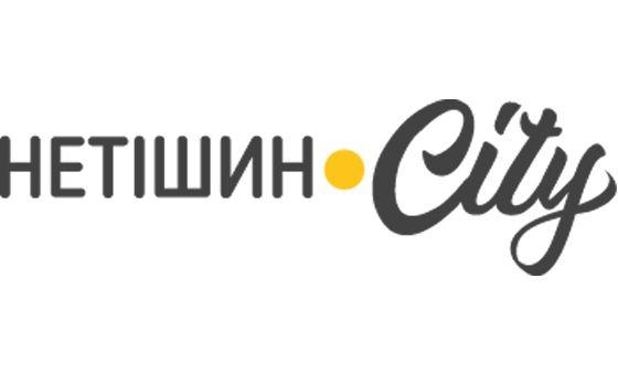 Добавить пресс-релиз на сайт Нетішин.City