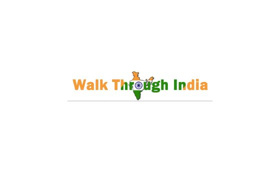 Walkthroughindia.Com