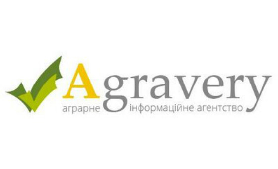 How to submit a press release to Agravery.com