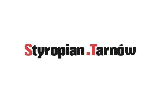 Styropiantarnow.Com.Pl