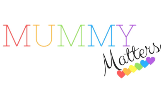 How to submit a press release to Deepinmummymatters.com