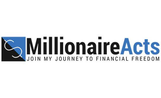 Millionaireacts.Com