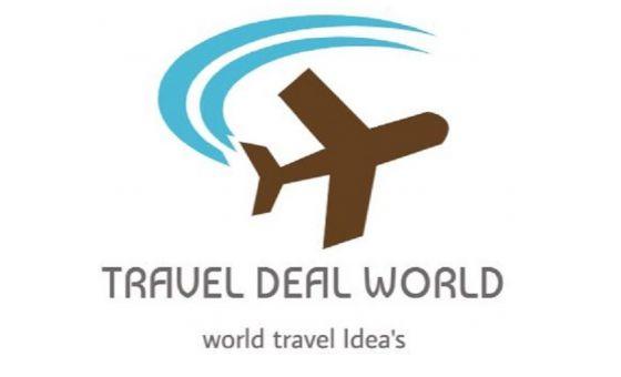 Traveldealworld.net