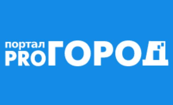 Добавить пресс-релиз на сайт Pro Город Саранск