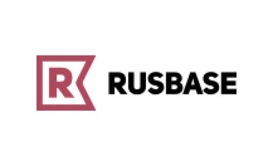 Добавить пресс-релиз на сайт Rusbase