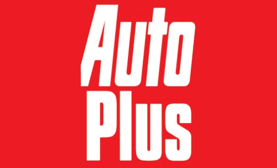 Добавить пресс-релиз на сайт Autoplus.fr