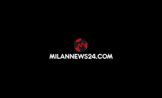 Milannews24.com