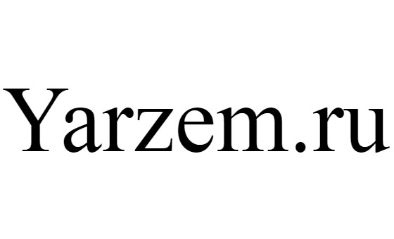 How to submit a press release to Yarzem.ru