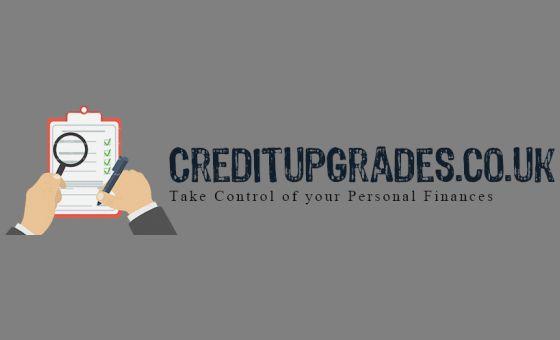 Creditupgrades.Co.Uk