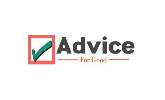 Advice-for-good.com