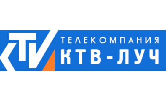 Добавить пресс-релиз на сайт Ktv-ray.ru