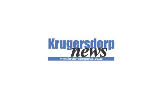 Добавить пресс-релиз на сайт Krugersdorp News