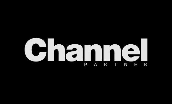 Channelpartner.Es