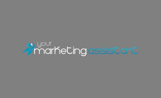 Your-Marketing-Assistant.Com