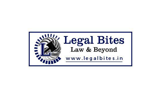 Legalbites.In