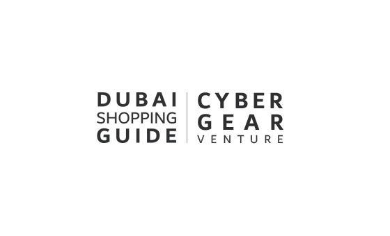 Dubaishoppingguide.com