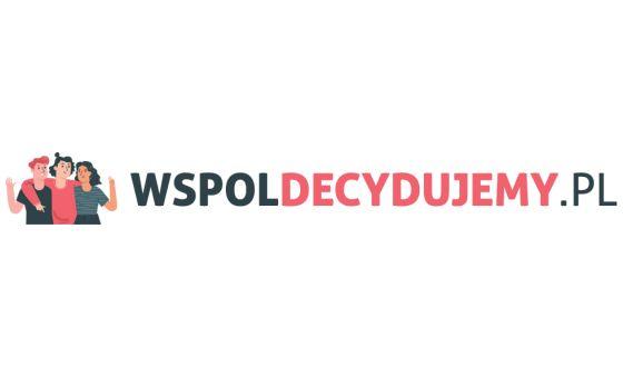 Wspoldecydujemy.pl