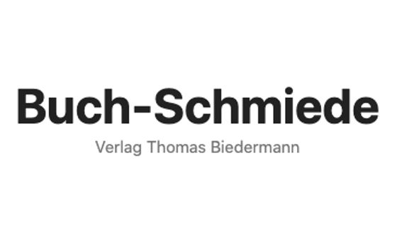 How to submit a press release to Buch-Schmiede