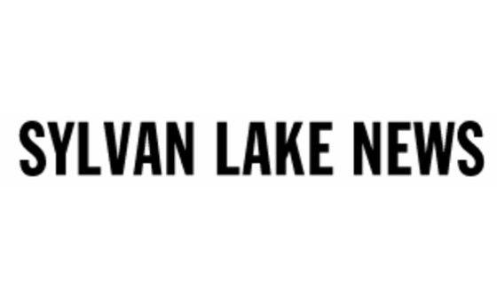 Sylvan Lake News
