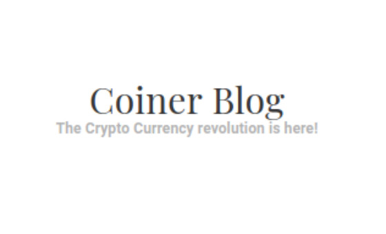 How to submit a press release to Coiner Blog