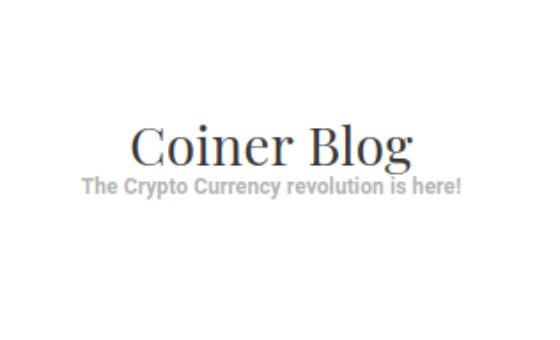 Добавить пресс-релиз на сайт Coiner Blog