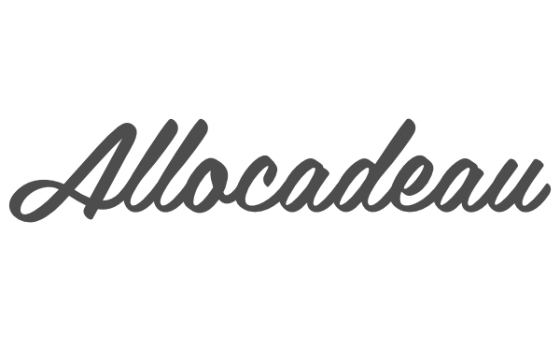 How to submit a press release to Allocadeau