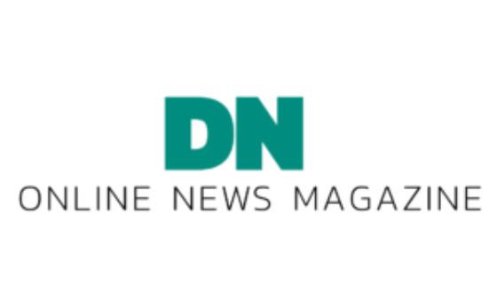 Добавить пресс-релиз на сайт Durban News