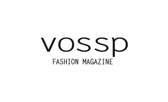 How to submit a press release to Vossp.Com