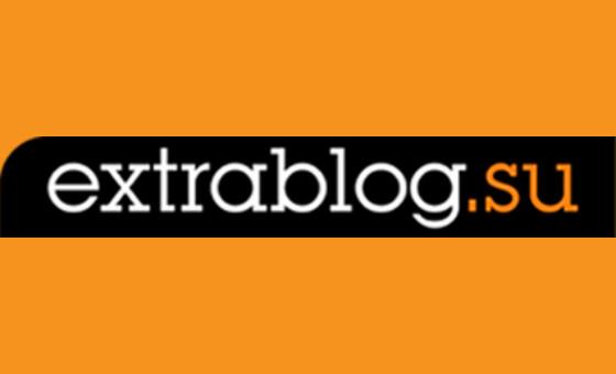 Добавить пресс-релиз на сайт Extrablog.su
