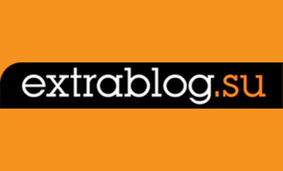 How to submit a press release to Extrablog.su