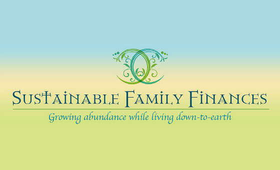 How to submit a press release to Sustainable Family Finances