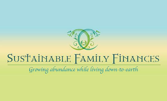 Sustainable Family Finances
