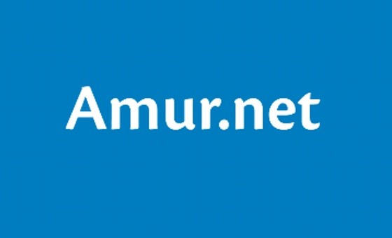 How to submit a press release to Amur.net