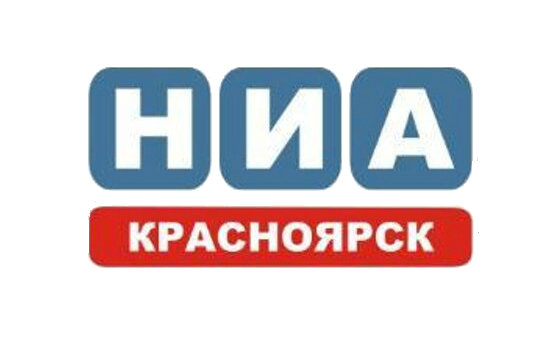 How to submit a press release to 24rus.ru