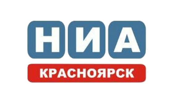 Добавить пресс-релиз на сайт 24rus.ru