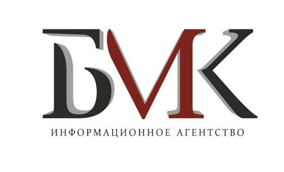 Добавить пресс-релиз на сайт Байкал Медиа Консалтинг