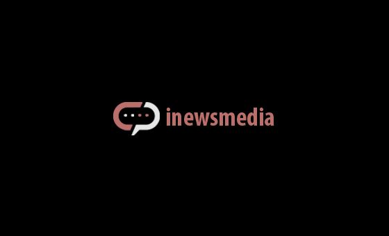 How to submit a press release to Inewsmedia.eu