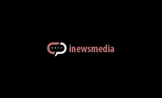 Добавить пресс-релиз на сайт Inewsmedia.eu