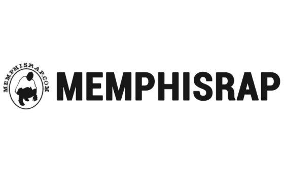 Memphisrap.Com