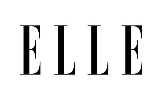 How to submit a press release to ELLE