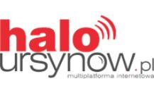 Haloursynow.pl
