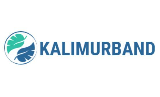 Добавить пресс-релиз на сайт Kalimurband.com