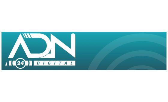 Adn24digital.com.ar