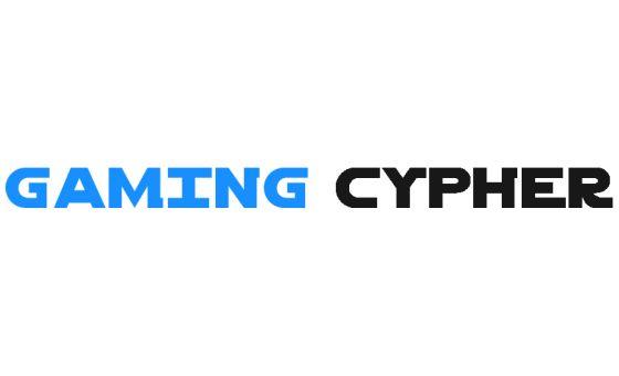 Gamingcypher.Com