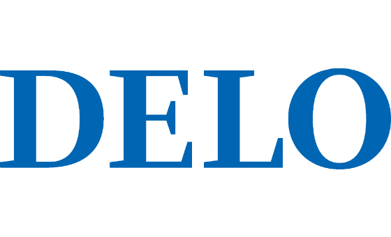 How to submit a press release to Delo.si